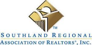 Southland Regional Association of Realtors  pic